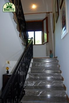 Stairs, Home Decor, Home, Stairway, Decoration Home, Room Decor, Staircases, Home Interior Design, Ladders