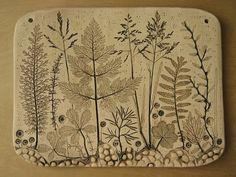 Splintered Arts: The Meadow Pieces