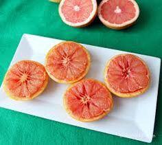 「grapefruit dessert」の画像検索結果