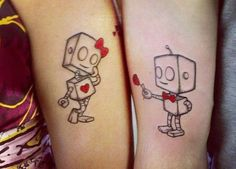 Risultati immagini per tatuaggi