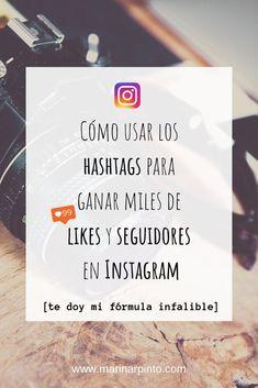 Instagram Follower Free, Free Instagram, Instagram Tips, Instagram Accounts, Instagram Feed, Instagram Posts, Followers Instagram, Social Media Tips, Social Networks
