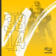 Tyler Junior College Football Homecoming result – cates.design Junior College, Football Homecoming, College Football, Social Media, Design, Social Networks, Social Media Tips