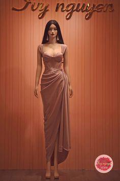 Dress Up, One Shoulder, Formal Dresses, Inspiration, Style, Fashion, Dresses For Formal, Biblical Inspiration, Swag