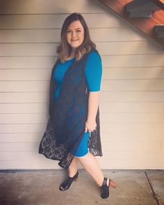 The NEW JOY!! #lularoe  Join my shopping group!  LuLaRoe Erin Woolley -   https://www.facebook.com/groups/1047818405280065/