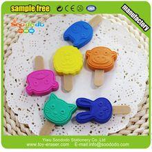 Eraser, Ungrouped direct from China (Mainland)