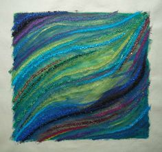 Google Image Result for http://www.jenmick.com/files/forsale/peacockcolours/peacock-coloursx.jpg