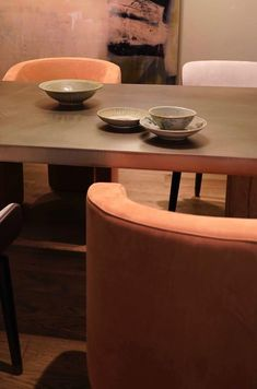 Baxter Furniture, Silver Table, Interior Paint Colors, German, Retail, Colour, Leather, Top, Inspiration
