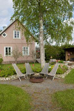 Patio, Dreams, Garden, Outdoor Decor, Home Decor, Garten, Decoration Home, Room Decor, Lawn And Garden