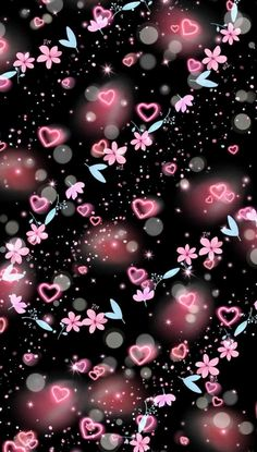Luminaries wallpaper by - - Free on ZEDGE™ Valentines Wallpaper Iphone, Heart Iphone Wallpaper, Cute Galaxy Wallpaper, Cute Emoji Wallpaper, Flower Phone Wallpaper, Pink Wallpaper Iphone, Glitter Wallpaper, Cellphone Wallpaper, Wallpaper Nature Flowers