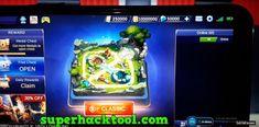 Mobile Legends Hack Generator — Mobile Legends Free Diamonds Mobile Legends Hack 2019 Updated Generator — How to Get Unlimited Diamonds No Survey No Verification Mobile Legends Bang Bang Hack — Get. Mobiles, Moba Legends, Episode Choose Your Story, App Hack, Game Resources, Android Hacks, Iphone Mobile, Free Gems, Hack Online