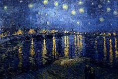 Primalpe di Canzo: Serata stelle e costellazioni 10 agosto 2014