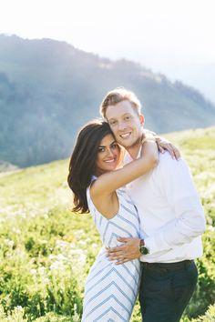 TESSA BARTON: Engagements