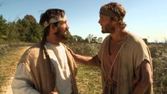 Road To Emmauslovely short movie, well made and gives a bunch of valuable biblical connections about prophesy of YHSHUWA life and dieing