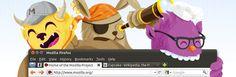 5 raisons de lâcher Chrome et revenir à Firefox