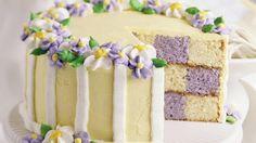 cake wallpaper pack 1080p hd (Edwin Mason 1920x1080)
