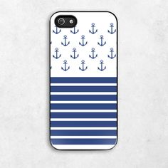 iPhone 5 Case,iPhone 5 Case Anchor, iPhone 5s,iPhone
