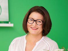 Rillan digiresepti: uutiskirje, nettiajanvaraus ja Google-mainokset - Marja Nousiainen - paras oppaasi digitaaliseen markkinointiin - marjanousiainen.com Glasses, Google, Eyewear, Eyeglasses, Eye Glasses