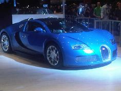 The Autoshow wouldn't be complete without checking out the much-talked about and probably over-hyped Bugatti Veyron. Bugatti Veyron, Nascar, In This Moment, Awesome, Vehicles, Board, Sign, Vehicle, Planks