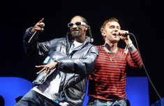 Bas Gaza... Gorillaz ile Snoop Dogg Hollywood Adlı Şarkıyı Yayınladı!   #gorillaz #SnoopDogg #TheNowNow @SnoopDogg @JamiePrinciple