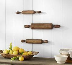 20% Off Wall Art, Mirrors, Ledges & Shelves | Pottery Barn