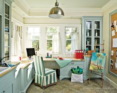 Laundry Room Design, Pictures, Remodel, Decor and Ideas - page 26