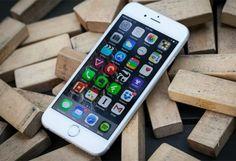¿Sufres el síndrome del iPhone lento?