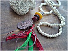 Hey, I found this really awesome Etsy listing at https://www.etsy.com/listing/205700172/buddha-necklace-yoga-necklace-mala