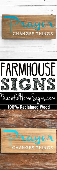 Rustic Wall Hangings they broke bread wood sign | acts 2:46 sign | sign for dining room