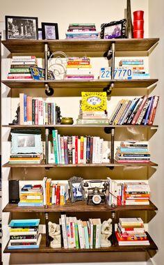 die besten 25 cd regal selber bauen ideen auf pinterest cd regal holz cd regale und cd regal. Black Bedroom Furniture Sets. Home Design Ideas