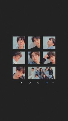 Bts Taehyung, Bts Bangtan Boy, Namjoon, Bts Wallpaper, Iphone Wallpaper, Foto Jimin, Bts Aesthetic Pictures, Bts Backgrounds, Bts Lockscreen