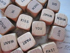 esl games for adult language learners