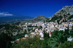capri, italy  One of my favorite places in the world!!!!!