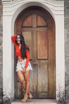 A Nandara ama fotos e quis um ensaio só dela. As fotos ficaram bem legais!   --  Instagram: @tassilacfotografia    Facebook: https://www.facebook.com/tassilafoto/
