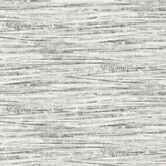 """Found it at AllModern - Black and White Newsprint 27' x 27"""" Abstract Roll Wallpaper"""