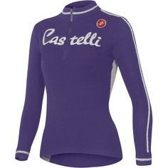 womens wool cycling jersey - Google Search Women s Cycling Jersey d71ee8dca