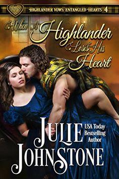When a Highlander Loses His Heart (Highlander Vows: Entan... https://www.amazon.com/dp/B06WWLJ634/ref=cm_sw_r_pi_awdb_x_BJCUybSDGD9WK
