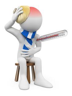 Traitement homéopathique des pathologie Grippale