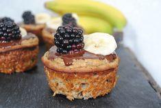 banan-muffins-2