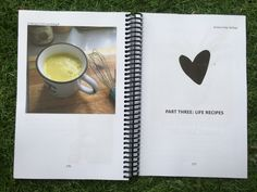 i-spy a cookbook for sale!!🔎 Egg Free, Food Allergies, Recipes, Recipies, Food Recipes, Recipe
