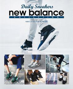#event#newbalance