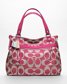 COACH - New Arrivals - Handbags | Bloomingdale's