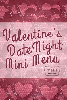 valentines-date-night