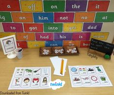 Create an engaging phonics table with Twinkl's range of printable phonics table strips, including Phase 3 and Create a free Twinkl account to discover the full range of phonics resources available. Phase 3 Phonics, Phonics Rules, Jolly Phonics, Teaching Phonics, Phonics Display, Literacy Display, Eyfs Classroom, Classroom Displays, Word Work Activities
