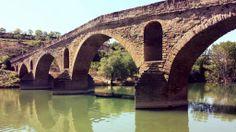 IMG_20140416_040919 (1) Camino De Santiago