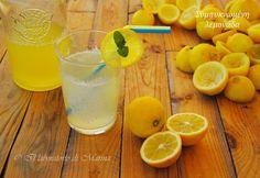 Sweet Recipes, Smoothies, Orange, Fruit, Drinks, Food, Lab, Smoothie, Drinking
