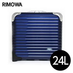 RIMOWALIMBOBUSINESSTROLLEY8814023Lブルー