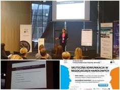 Jak skutecznie prowadzić negocjacje handlowe?   http://www.konferencje.pl/art/rozmowy-bez-tajemnic-jak-skutecznie-negocjowac-czesc-i,864.html