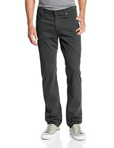 AG Adriano Goldschmied Men's The Graduate Tailored-Leg Sud Pant  http://www.allmenstyle.com/ag-adriano-goldschmied-mens-the-graduate-tailored-leg-sud-pant-3/