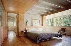 ceiling plan - Google 검색