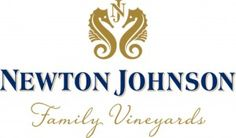 We share engaging relationships with a few growers in our area. Here you find a few specialties of their own, including a few more from the vineyards of Newton Johnson itself. Brand Fonts, Johnson Family, Branding, Wine, Farms, Logo, Haciendas, Homesteads, Logos